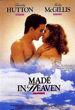 Made in Heaven