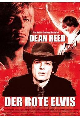 Rote Elvis, Der