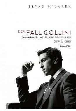 Fall Collini, Der